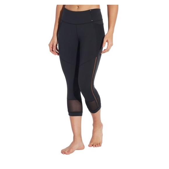 271873c9e2f56 CALIA by Carrie Underwood Pants | Nwt Calia Size Medium Side ...